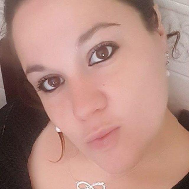 Patricia Sola Garcia